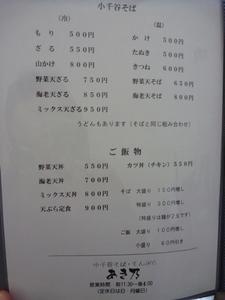 P1100926_2